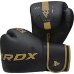 RDX Kinder Box­hand­schu­he Kara Junior