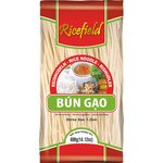 Rice­field Bun Gao