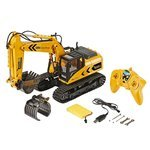 Revell Control DIGGER 2.0