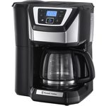 Russell Hobbs Victory 22000-56