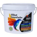 RyFo Colors Silikat-In­nen­far­be