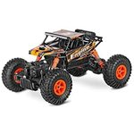 s-idee 18102 Rock Crawler