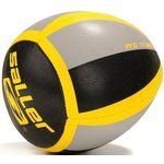 Saller Re­flex­ball 1708