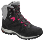Salomon Ellipse Winter GTX