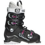 Salomon X Acess 60 W Wide