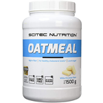 Instant-Oats