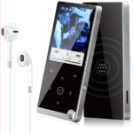 Oacvien 16 GB MP3 Player Bluetooth