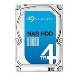 Seagate NAS HDD ST4000VN000