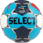 Select Handball Ultimate CL Men