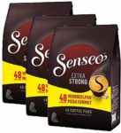 Senseo Extra Strong 3 x 48 Pads