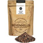 Sevenhills Wholefoods Cacao Nibs