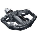 Shimano SPD Pedal PD-EH500