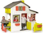 Smoby Friends Haus