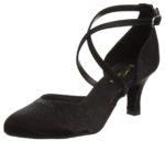 So Danca Damen Bl126