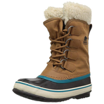 Sorel Damen Winter Carnival Stiefel