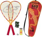Speedminton Set (S65)