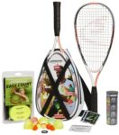 Speedminton Set S900