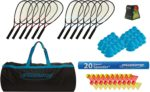 Speedminton Set Schul 2013