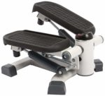 SportPlus 2in1 Mini-Stepper