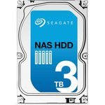 Seagate NAS HDD ST3000VN000