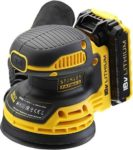 Stanley FMCW220D1