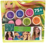 STYLE ME UP! 01629