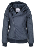 Sublevel Damen Winterjacke