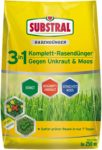 Substral 3 in 1