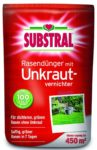 Substral 8217