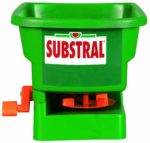 Substral HandyGreen