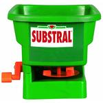 Substral Han­dy­Green