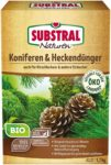 Substral Naturen 8305