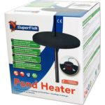 Su­per­fish Pond Heater