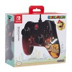 Switch Iconic CTR. Bowser