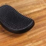 Tangle Teezer Salon Elite Midnight