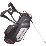 TaylorMade Pro Stand 8.0 Golftasche