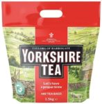 Taylors of Har­ro­ga­te York­shire Tea