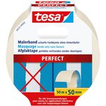 Tesa Perfect Ma­ler­band