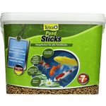 Tetra Pond Sticks 187603