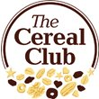 The Cereal Club