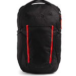 The-North-Face-Rucksack