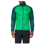 THE NORTH FACE Herren Thermoball