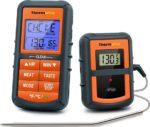 ThermoPro TP07