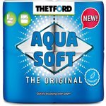 Thetford Aqua Soft The Original