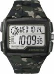 Timex Ex­pe­di­ti­on Grid Shock TW4B02900