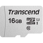 Trans­cend High­speed 16GB