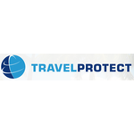TravelProtect