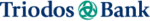 Triodos Sustainable Equity R