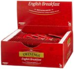Twinings English Bre­ak­fast