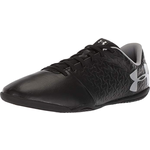 Under Armour UA Magnetico Select IN Jr